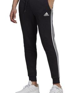 Pantaloni sport slim fit Essentials 3598632