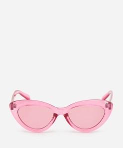 House - Ochelari de soare - Roz