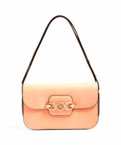 Geanta Guess HENSELY CNVRTBLE SHOULDER BAG HWVS81 13210 COR