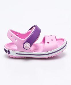 Crocs - Sandale copii 99KK-OBG02O_30X