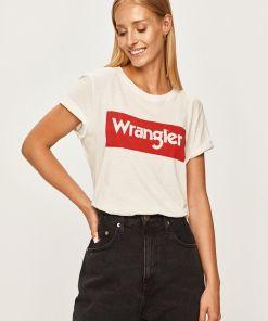 Wrangler - Tricou 9B84-TSD0AA_00X
