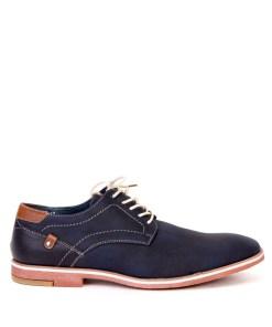 Pantofi barbati Perry navy