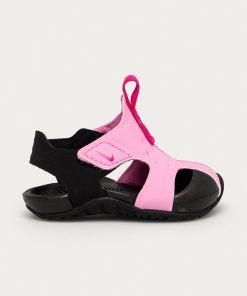 Nike Kids - Sandale copii Sunray Protect PP84-OBB084_45X