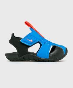Nike Kids - Sandale copii Sunray Protect PP84-OBB084_55X