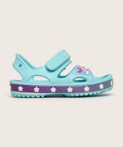Crocs - Sandale copii PPYK-OBG0IO_50X