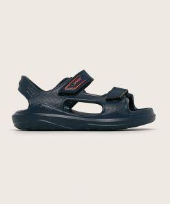 Crocs - Sandale copii PPYK-OBK04E_59X