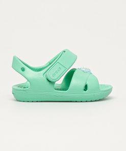 Crocs - Sandale copii PPY8-OBG0OE_66X