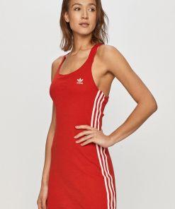 adidas Originals - Rochie PPY8-SUD0BF_33X