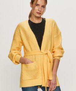 Vero Moda - Cardigan PPY8-SWD017_10X