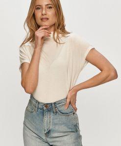 Vero Moda - Tricou PPY8-TSD0LZ_01X
