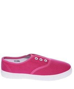 Tenisi copii Konya roz