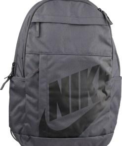 Nike Elemental 2.0 Backpack Grey