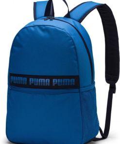 PUMA 07559207 Blue