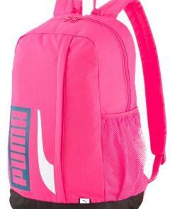 PUMA 07574918 Pink