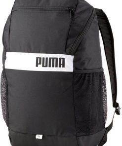 PUMA 07729201 Black