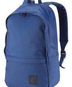 Reebok CZ9759 Blue