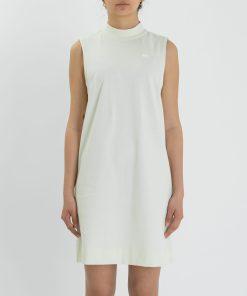 Rochie W Sportswear Dress Milk / White Milk / White