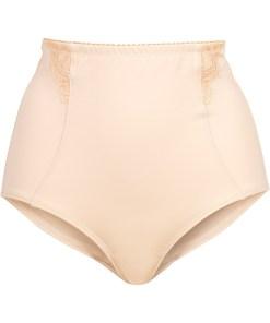 chilot Panty modelator - bej