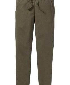 Pantaloni de jogging - verde