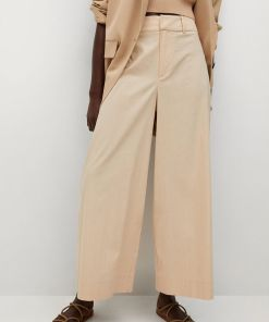 Mango - Pantaloni CIEL UPY8-SPD031_12X