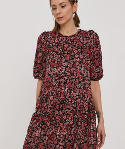 Only - Rochie PPY8-SUD0WK_99A