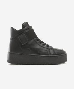 Sneakers High-Top Kenzia Negri