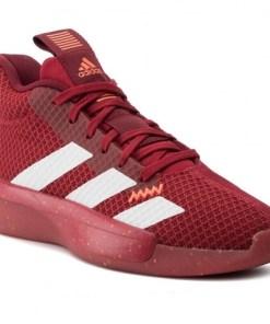 Pantofi sport barbati adidas Pro Next F97273