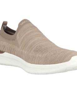 Pantofi sport barbati Skechers Lattimore 210245LTBR