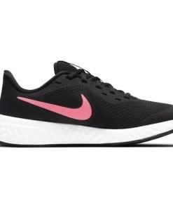Pantofi sport copii Nike Revolution 5 BQ5671-002