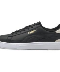 Pantofi sport unisex Puma Serve Pro 38018804