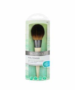 Pensula pentru pudra EcoTools Full Powder