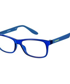Rame ochelari de vedere copii CARRERA CARRERINO 61 SYT