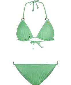 Costum de baie femei ONeill Capri Bondey Fixed Set 1A8317-6182