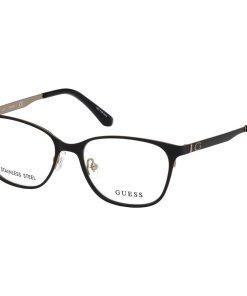 Rame ochelari de vedere dama Guess GU2629 002