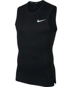 Maiou barbati Nike Pro BV5600-010