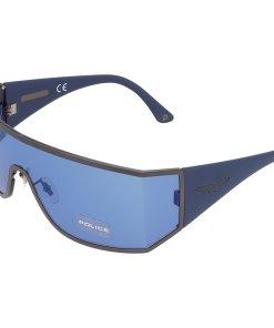 Ochelari de soare unisex Police SPL892 627B