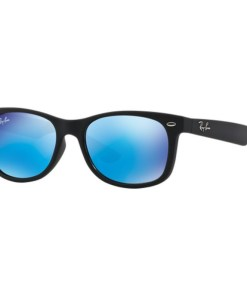 Ochelari de soare copii Ray-Ban Junior RJ9052S 100S55