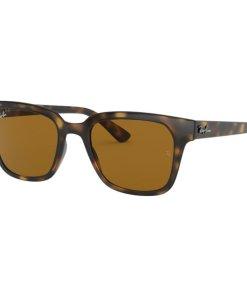 Ochelari de soare unisex Ray-Ban RB4323 710/33