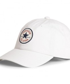 Sapca unisex Converse Tipoff Chuck Baseball 10008474-102