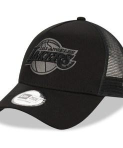 Sapca unisex New Era 9Forty Los Angeles Lakers 12523911