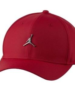 Sapca unisex Nike Jordan Jumpman Classic 99 CW6410-687