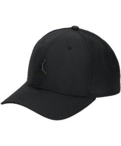 Sapca unisex Nike Jordan Jumpman-Classic99 CW6410-010
