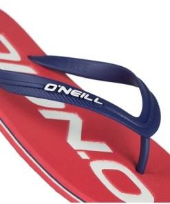 Slapi barbati ONeill Profile Logo 1A4540-3120