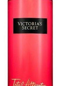 Spray de corp Victoria's Secret Total Attraction