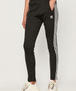adidas Originals - Pantaloni 9BYK-SPD08H_99X
