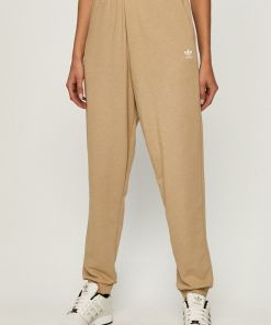 adidas Originals - Pantaloni 9BYK-SPD08S_12X