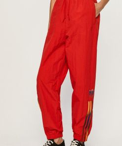 adidas Originals - Pantaloni 9BYK-SPD08Z_33X