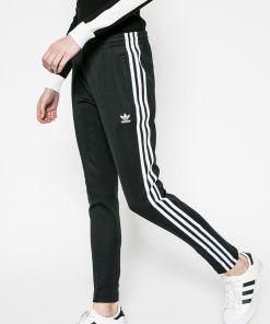 adidas Originals - Pantaloni PP8W-SPD016_99X