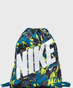 Nike Kids - Ghiozdan copii PPY8-PKK00L_MLC