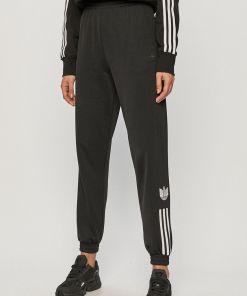 adidas Originals - Pantaloni PPY8-SPD046_99X